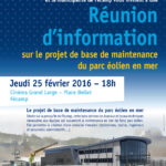 FEC_REUNION PUBLIQUE